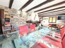 Maison  Tignes  17 pièces 294 m²