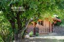 Maison 7 pièces  Aime  240 m²