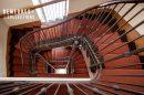 Immobilier Pro  33 pièces Séez  1711 m²
