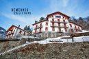 1711 m²  Séez  33 pièces Immobilier Pro