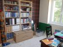 Maison 107 m²  6 pièces