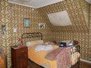 228 m² 12 pièces  Elliant ELLIANT Maison