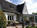 6 pièces Maison  90 m² Saint-Évarzec