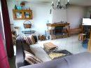 Maison Tourch AUTRES 126 m² 7 pièces