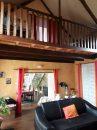 Maison  145 m² 7 pièces