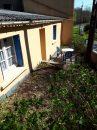 Maison 115 m² 6 pièces Saint-Yvi SAINT YVI