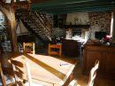 Maison   127 m² 6 pièces