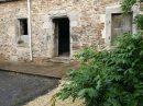 Maison  Saint-Yvy  1 pièces 200 m²