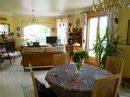 Maison 113 m²  5 pièces
