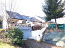 Maison  Elliant ELLIANT 207 m² 8 pièces