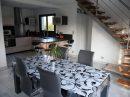 Maison 97 m²  5 pièces
