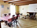 Maison 6 pièces Scaër AUTRES 121 m²