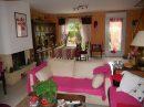 Maison 109 m² 5 pièces