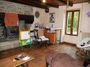 Maison  Elliant  140 m² 5 pièces