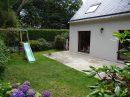 Maison 110 m²  Saint-Yvi  5 pièces