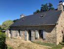 78 m² 3 pièces  Maison