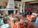Maison 237 m²  12 pièces