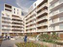 Appartement 40 m² ANNEMASSE Coté France lac Léman 2 pièces