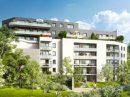 Appartement 114 m² LAXOU  5 pièces