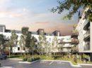 Appartement  NANCY  45 m² 2 pièces