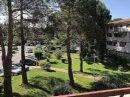 Appartement 83 m² AIX EN PROVENCE  4 pièces