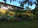Evian-Les-Bains  7 pièces  210 m² Maison