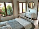 Yvoire Coté France lac Léman 97 m² Maison 4 pièces
