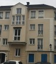Appartement  LIMEIL-BREVANNES  1 pièces 26 m²