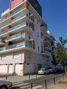 Appartement 39 m² Limeil-Brévannes  2 pièces