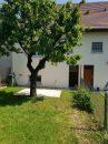 Appartement  Bonneuil-sur-Marne  90 m² 4 pièces