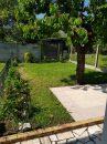 Bonneuil-sur-Marne  4 pièces Appartement 90 m²