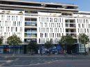 Appartement Paris Bibliothèque F. Mitterand 35 m² 2 pièces