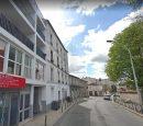 Appartement 47 m² Bagnolet  3 pièces