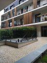 Appartement 31 m² Limeil-Brévannes  1 pièces