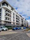 71 m² Appartement 3 pièces Thiais