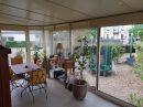 Maison Limeil-Brévannes  91 m² 4 pièces