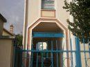 LIMEIL BREVANNES CENTRE VILLE  Appartement 41 m² 2 pièces