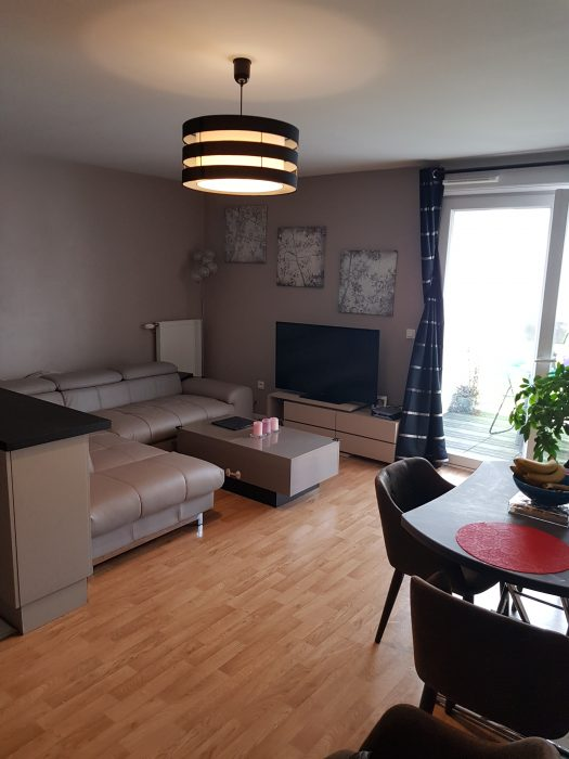 photo de Appartement à vendre LIMEIL BREVANNES