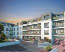 Appartement  Chennevières-sur-Marne  45 m² 2 pièces