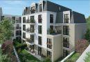 Appartement  Juvisy-sur-Orge  83 m² 4 pièces