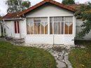 Maison  Brunoy  65 m² 3 pièces