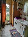 Maison 65 m² 3 pièces Brunoy