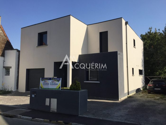 Agence Immobiliere Carvin Meilleur Agent Carvin Acquerim Estimation Immobiliere Carvin Acquerim Carvin