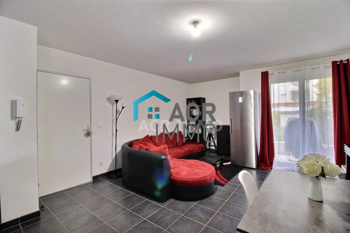 Appartement, Chanteloup-les-Vignes - Yvelines, Vente - Yvelines (Yvelines)