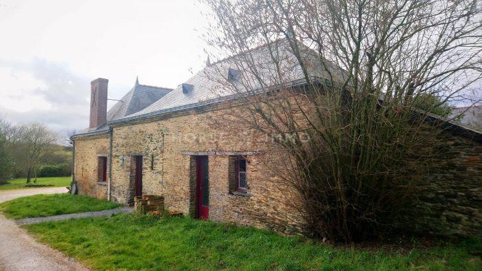 VenteMaison/VillaCANDE49440Maine et LoireFRANCE