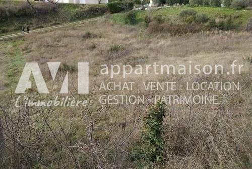 VenteTerrainVALENSOLE04210Alpes de Haute ProvenceFRANCE