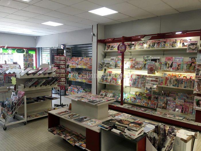 local commercial vente marne m tres carr s 100 dans le domaine de marne