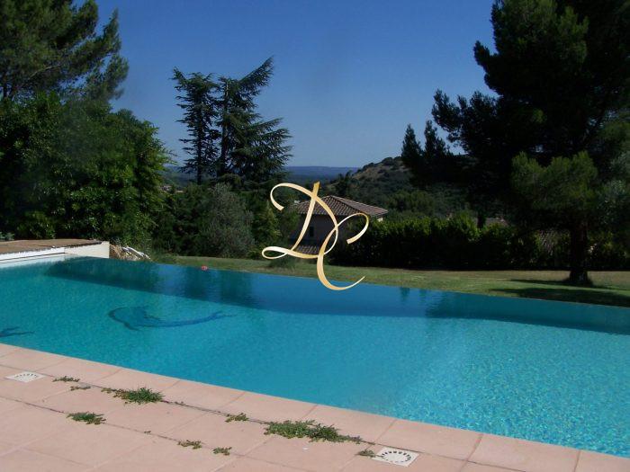 photo de Proche Avignon
