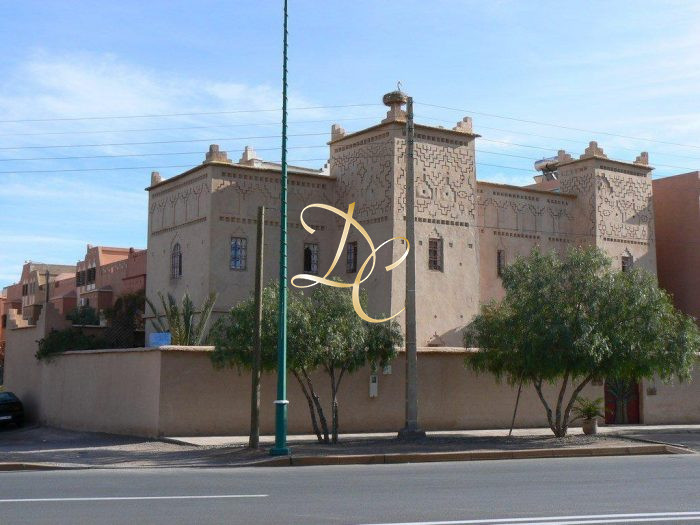 maison villa ouarzazate vente 1556616910 VM748 2 l