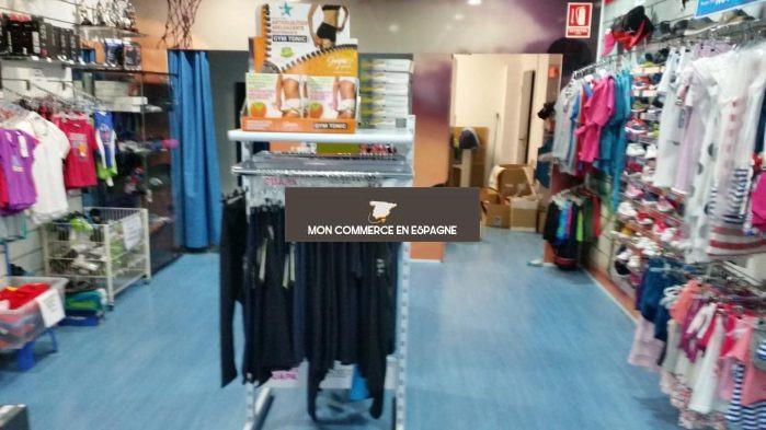 VenteCommerceMUSEROS46136LotFRANCE